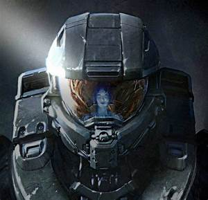 Halo Master Chief Eyes | www.pixshark.com - Images ...