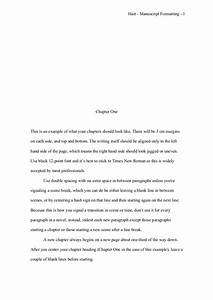 Check Essay Online creative writing short course manchester viking longboats primary homework help cal state fullerton mfa creative writing