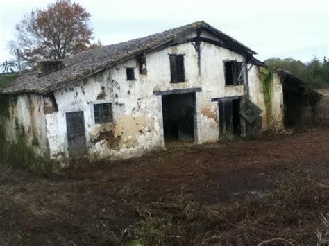 maison 224 vendre en aquitaine landes arsague maison ancienne 224 r 233 nover ref 44262mse40 13044