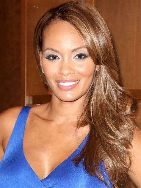 evelyn lozada celebrity tv guide