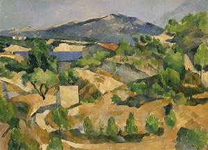 Verso Monet a Vicenza La mostra e tutte le foto ArtsLife ArtsLife