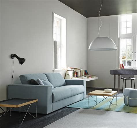 ligne roset canape do not disturb sofa beds designer ligne roset