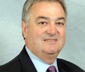 Executive Shuffle: Brian Small Becomes Executive Director ...