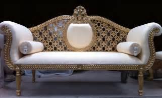 Grey Bathrooms Ideas Pin Wedding Sofa Designs Sofa Designs Generva