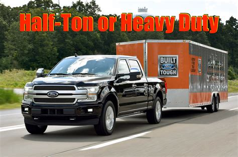 rv class is ford f250 diesel better than a ford f150 ecoboost for