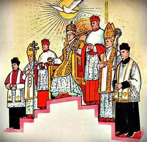Das Lumen De : hierarquia na igreja cat lica identidade crist ~ Orissabook.com Haus und Dekorationen