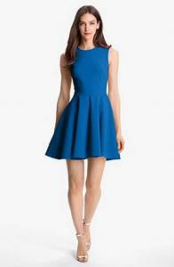 women wedding guest dresses with cool picture in us With ladies wedding guest dresses