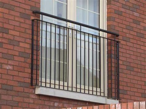 balcony railings northern ireland bam fabrications balcony railing balcony ireland