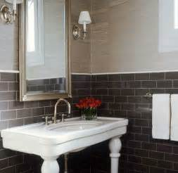 Illuminated Bathroom Mirrors Shelf