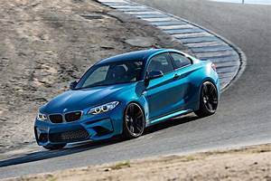 2016 Bmw M2 Reviews And Rating
