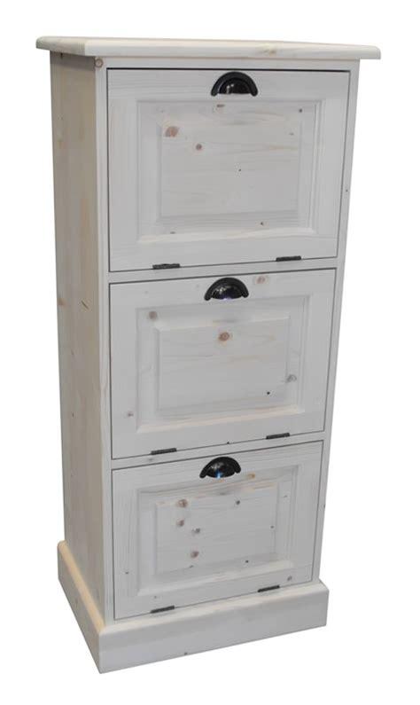 meuble rangement bureau meubles de rangement bureau meuble de bureau ikea
