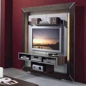 Les Concepteurs Artistiques Meuble Tv Design Italien Pas Cher