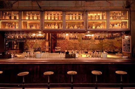 Bar Images by как да различиш истинския бар от поредния скучен кафе клуб