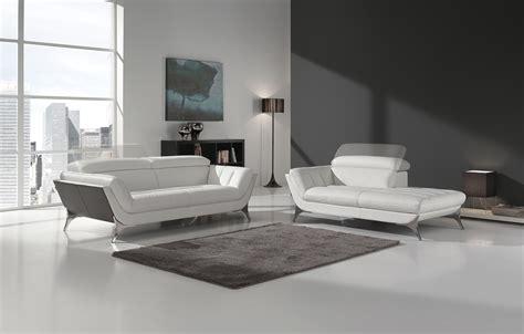 canapé d angle poltronesofa bienvenue cdm salons center