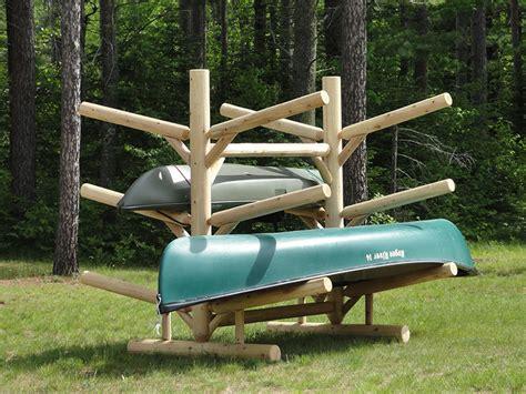 sup storage rack 6 sup and kayak storage rack freestanding log rack