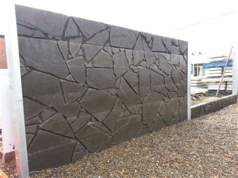 ** Concrete Sleepers Canberra *** Fyshwick Cement