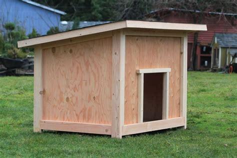 large dog house plans awesome dog house plans building  dog house dog house plans