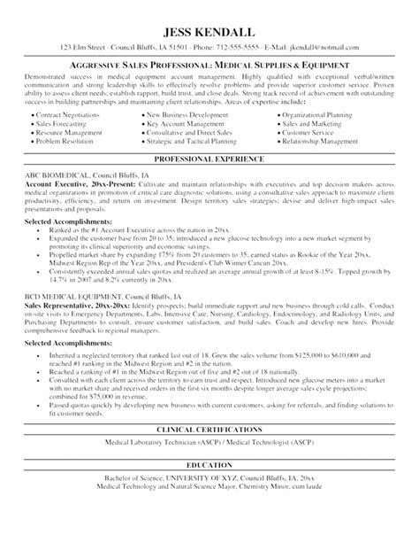 civil engineer resume sle pdf 28 images sle resume sle resumes pdf 28 images sle resume format pdf 28