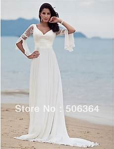 wedding dresses for women over 40 37 with wedding dresses With wedding dresses over 40