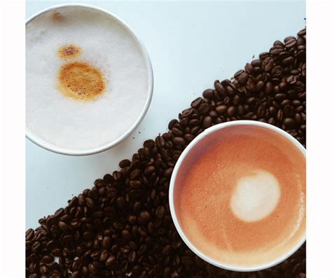 You don't have to go far for the best tasting coffee— these are the best coffee bean brands that you can buy including la colombe, peet's, lavazza, death wish, and folger's. This Is The Ideal Number Of Coffees To Have In A Day | Look