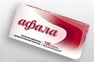 Лекарство и лечение простатита у мужчин