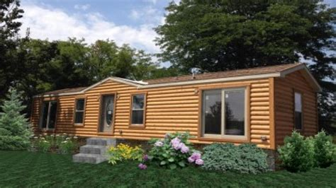 log cabin style modular homes log cabin modular homes prices cabin style houses treesranchcom