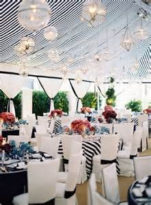 nautical wedding ideas events a to z n is for nautical themed sweet city
