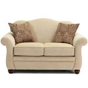 lynwood sofa set loveseat jcpenney house living room