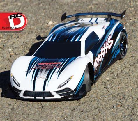 traxxas xo 1 traxxas xo 1 review rc driver