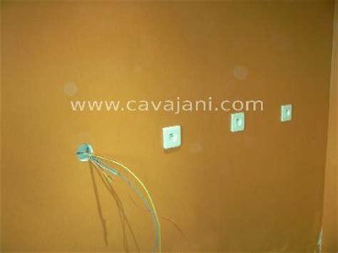 mobalpa siege social peinture tapisserie enduit bicolore tricolore parquets