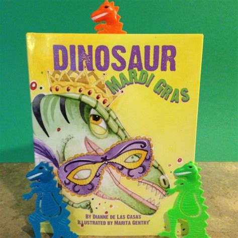 these dinosaur bookmarks from city are w 669 | a82c4ccf86ed31b6d19f35e5911669fe