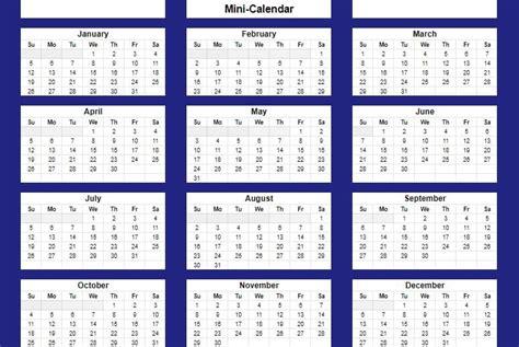 google sheets calendar templates full size  miniature