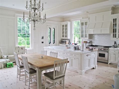 kitchen cabinets with bulkhead traditional kitchen 6465