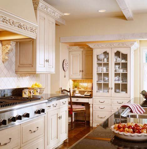 Interior Designer Charles Faudree Flair by Interior Designer Charles Faudree Flair Decor