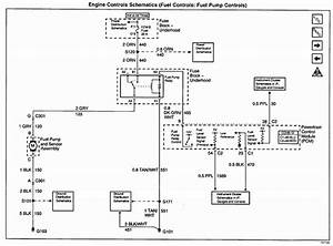 Chevy Express 3500 Wiring Diagram