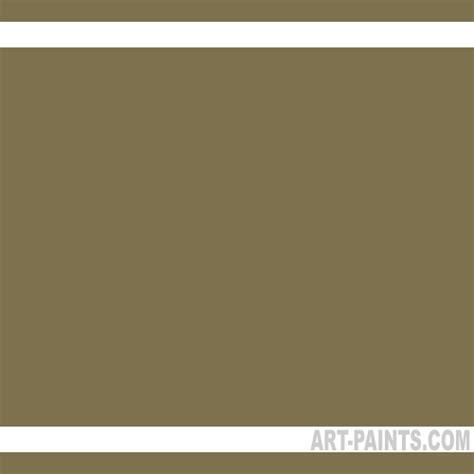 green briar interior exterior enamel paints c11 5