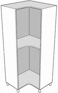 Caisson Dressing Pas Cher : caisson dressing simple caisson de rangement tiroirs pour ~ Premium-room.com Idées de Décoration