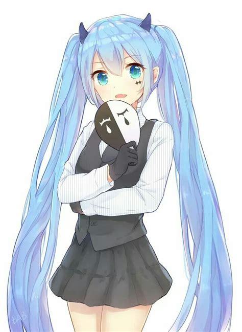 miku hatsune anime pictures 1152 best images about 初音ミク hatsune miku on