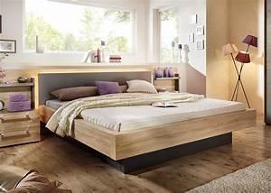 Nolte Moebel Lanova 2 Midfurn Furniture Superstore