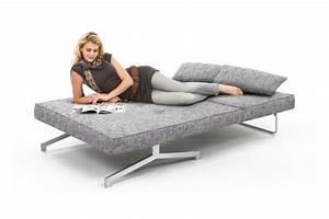 petit canape convertible bedz le canape lit le plus leger With canape lit petit