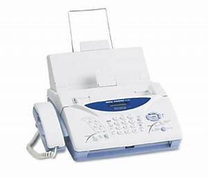 electronics coupons With brother intellifax 4100e document receiving tray