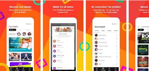 Play your music quickly and conveniently. 8 Aplikasi pemutar musik offline gratis terbaik android - Idnrepublika.com