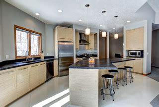 lighting for kitchen cabinets buccaneer modern renovation 9010