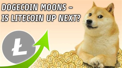 Is Dogecoin Going To Blow Up - DINCOG