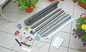 Velux Rollladen Nachrüsten : dachfenster rollladen nachr sten treppen fenster ~ Michelbontemps.com Haus und Dekorationen