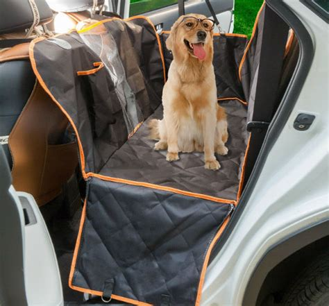 cover for dogs 6 of the best car seat covers for dogs barkpost
