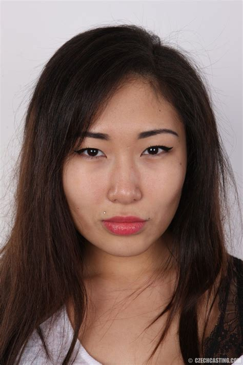 oriental chicito casting pictures at xxx porn pics
