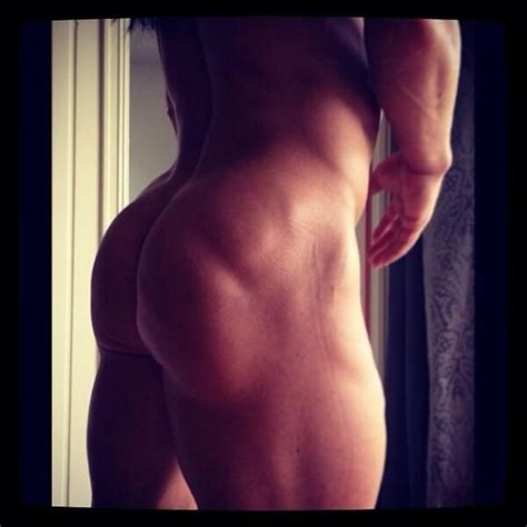 Marthe Sundby Amazing Glutes Female Bodybuilders Pinterest Posts And Glutes