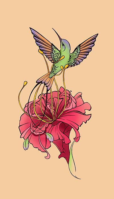 geranium tattoos designs  ideas