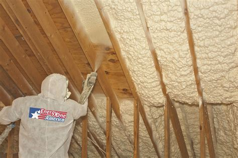 crawl space spray foam insulation charleston and energy